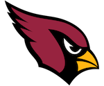 arizona-cardinals-logo-transparent