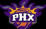 Phoenix_Suns_logo_colour