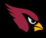 arizona-cardinals-logo-transparent